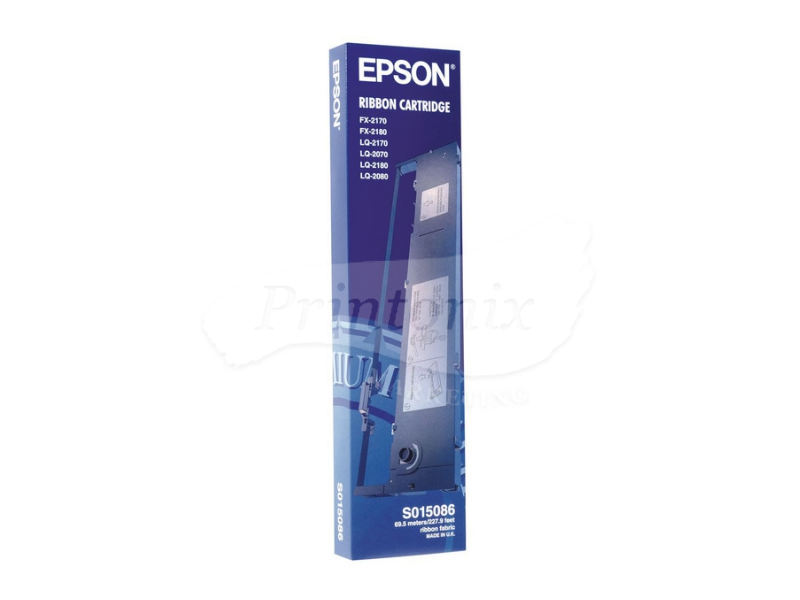 Epson LQ-2170 Original Ribbon Cartridge