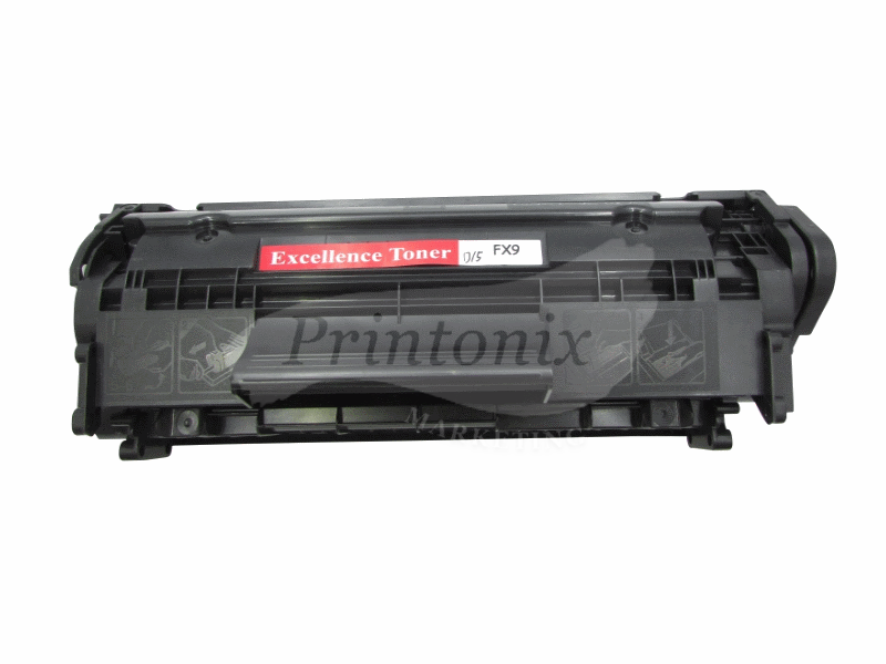 Canon FX9 Compatible Toner Cartridge