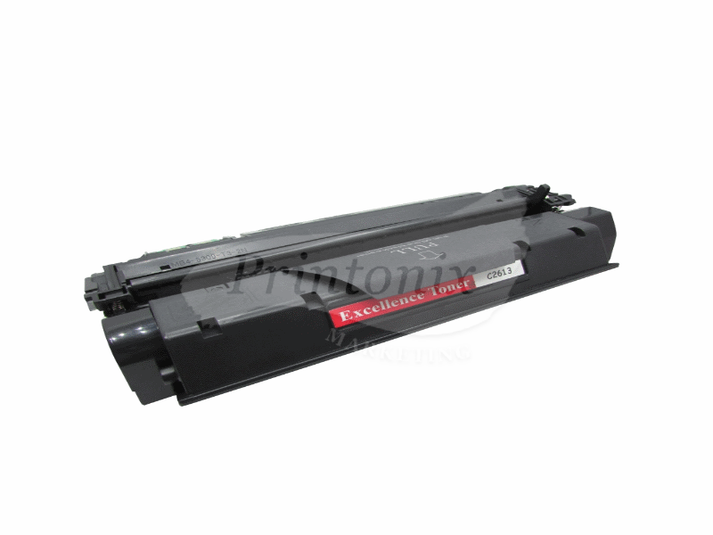 HP Q2613A (13A) Compatible Toner Cartridge