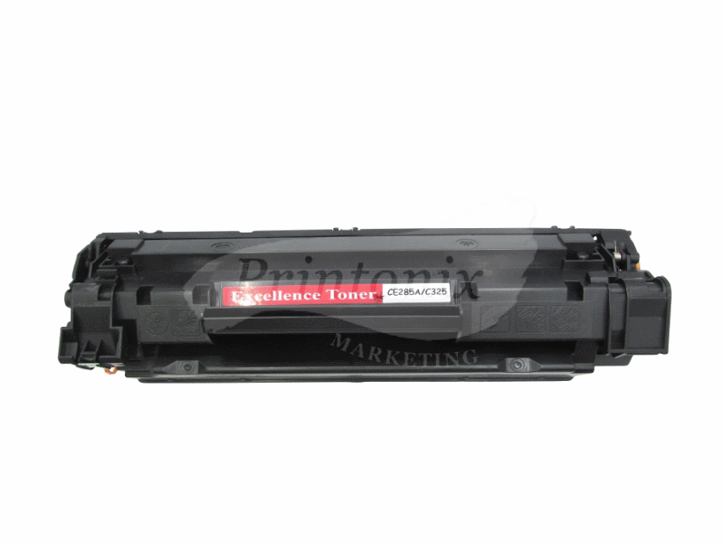HP CE285 (85A)/ Canon 325 Compatible Toner Cartridge  (Premium Quality)