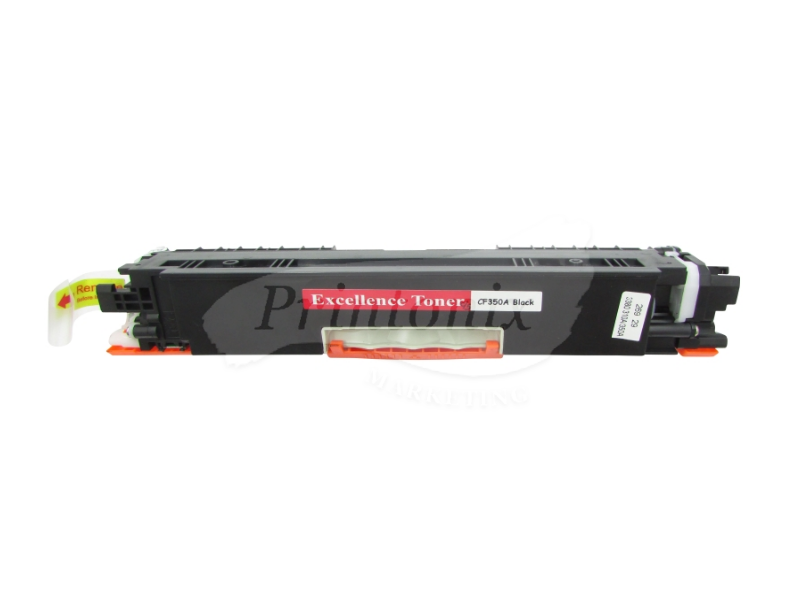 HP CF350A (130A) Black Compatible Toner Cartridge