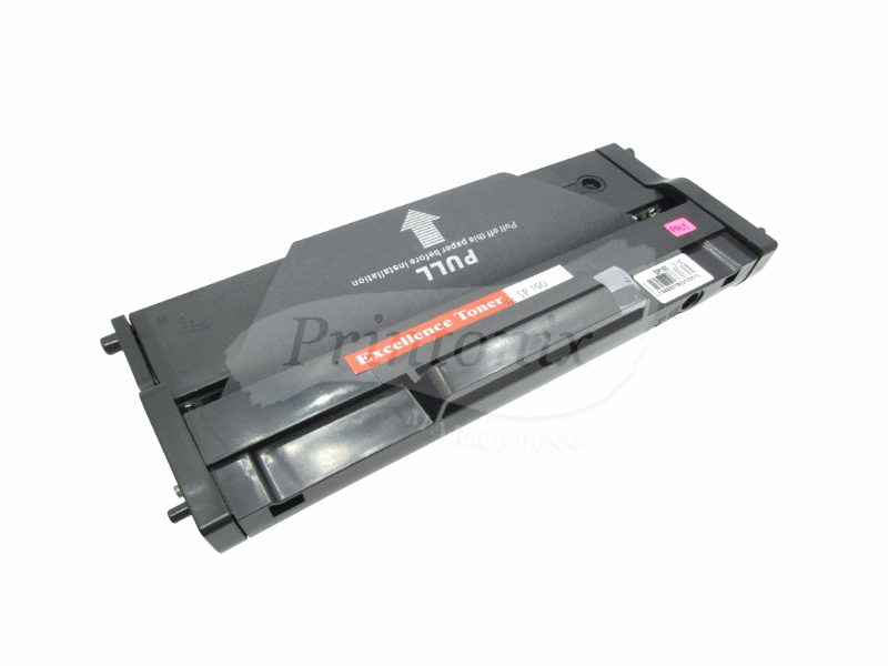 Ricoh SP150 Compatible Toner Cartridge