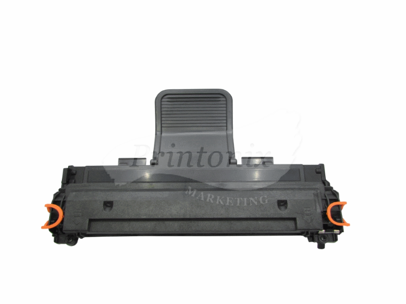 Samsung ML-2010 Compatible Toner Cartridge