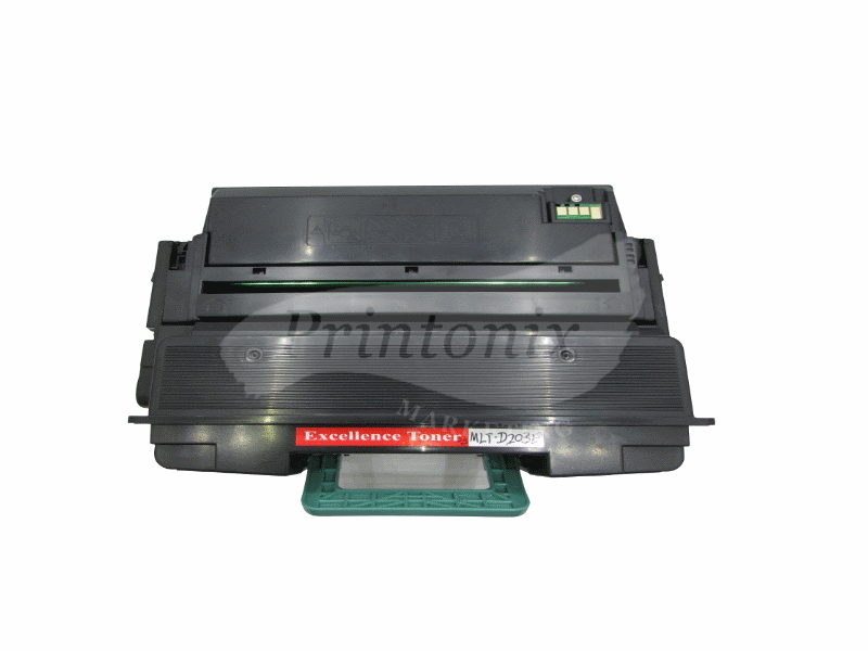 Samsung MLT-203E Compatible Toner Cartridge