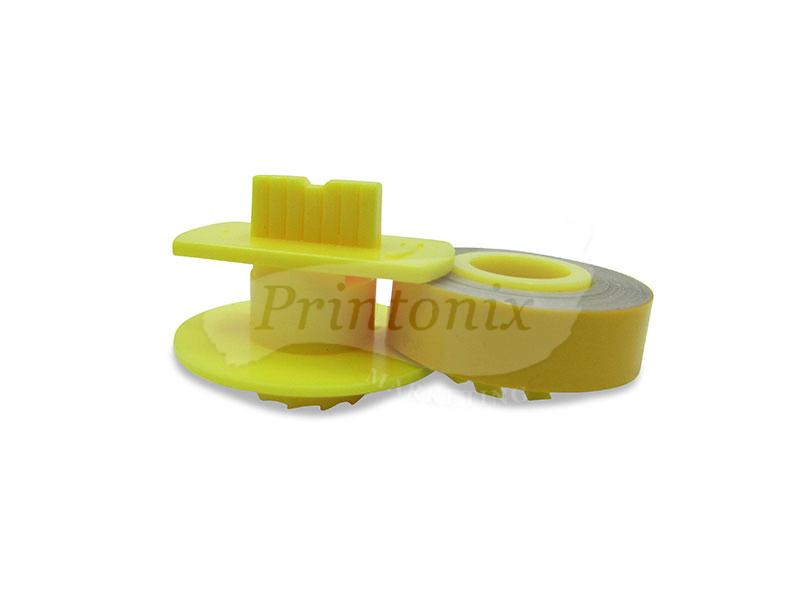 F583 GR 143 Lift Off Tape - Dry (6pcs)