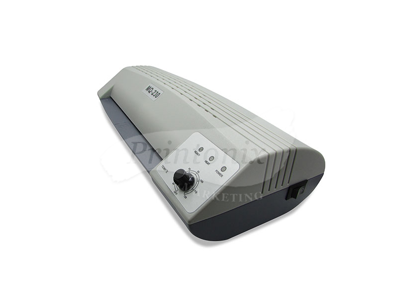 AXPERT MQ-230 A4 Laminating Machine