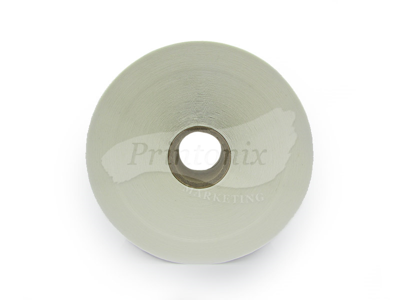 Thermal Barcode Label sticker 35mm x 25mm (1000pcs/roll)