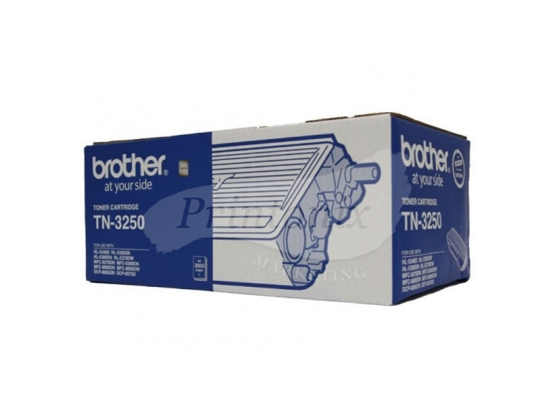 Brother TN-3250 Original Toner Cartridge
