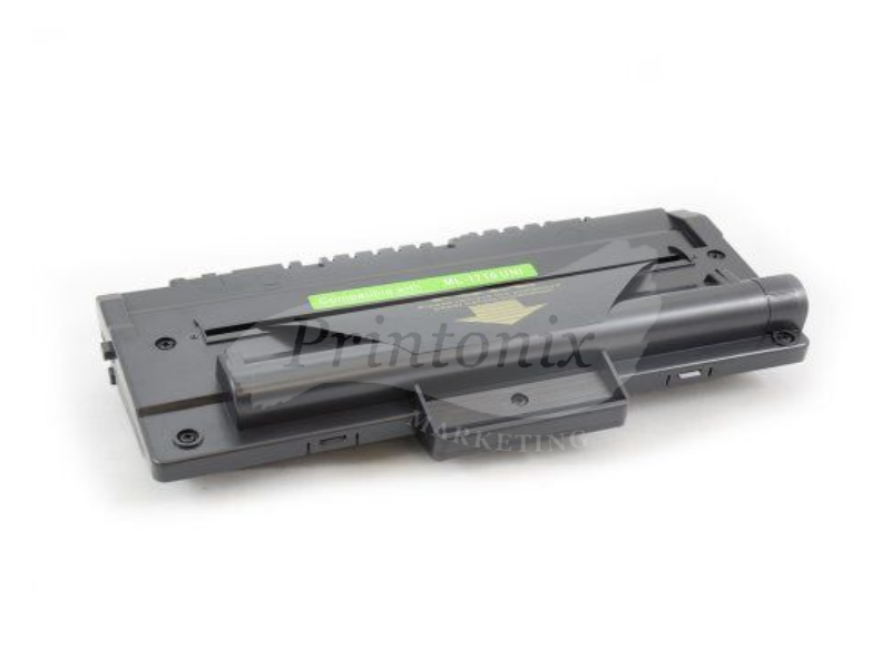 Samsung ML-1710 Compatible Toner Cartridge