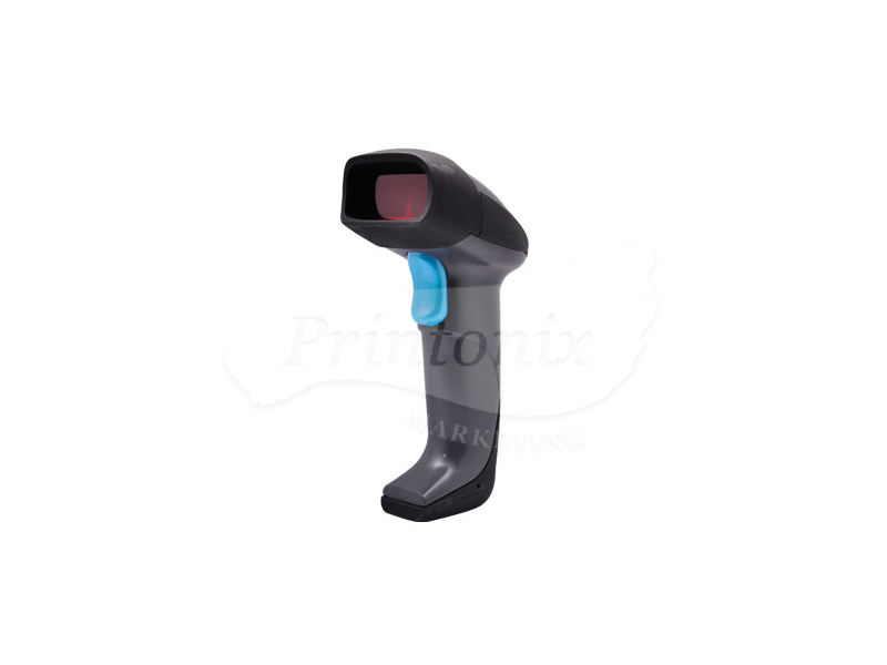 POS Wireless Scanner sensonic SGT8300L