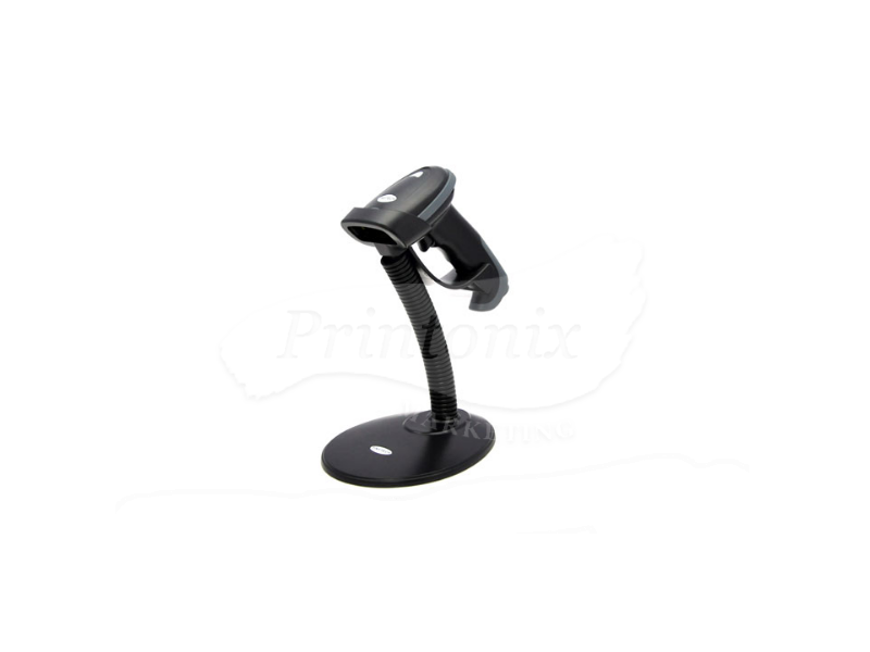 POS Wireless Scanner  (SCAN/1860WL)